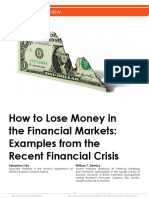 AIAR-V3_Issue3 - Lose Money p 22-35