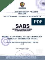 2014 1783 Dbc Anpe Servicios Supervision Tecnica (1)