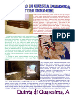 Vangelo in immagini V Domenica Quaresima A.pdf