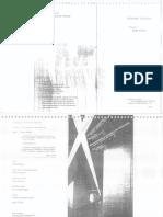 [Livro] Andreas Huyssen - Seduzidos Pela Memória.pdf