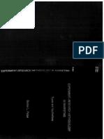 Experiment - Research Methodology in Marketing - Gordon Patzer