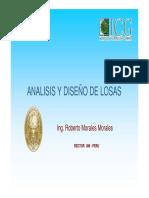 LOSAS - Morales.pdf