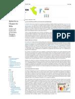 Politekon-Peru_ La economía política de las encuestadoras.pdf