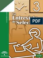 2.3.Entrevista_de_seleccion.pdf