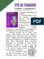 provviste_5_quaresima_a.doc