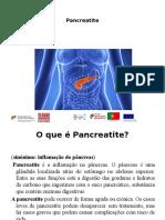 6567 Lucia Pancreatite Power Point