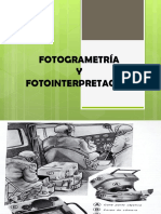 foto-pdf
