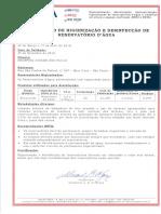 Certificado Abril 2016