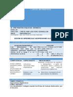 Sesion-de-Expresiones-Algebaricas.docx