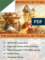 Mahabharata 140421231428 Phpapp01