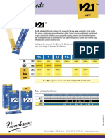Anches de clarinette V21 UK.pdf