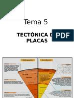 tema5tectonicadeplacas-140122030526-phpapp02.pptx