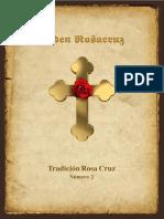 00 002 1 Esp Tradicion 2_sin clave.pdf