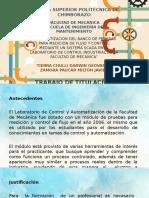 Defensa de tesis 2017 (1).pptx