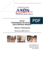 Axon-LS1CD-Modulo2-Delegacion.pdf