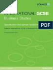 UG022510-International-GCSE-in-Business-Studies-4BS0-for-web.pdf