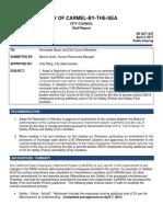 Amendment CalPERS 04-04-17