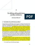L1a-Moreso-Positivismo-inclusivo.pdf