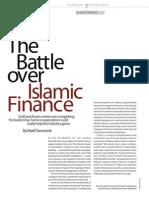 07infeaislamicfinance2