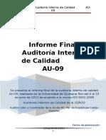 AU09_informe.doc