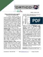 2007 AGO - Rango de Frecuencia Variador.pdf