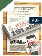 covers_135.pdf