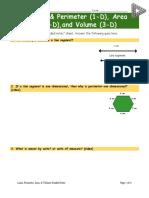 perimiter-area-volume guided-notesv2