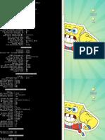 Programacion de 45650 Para Tamden Con 45641 y Ver Programacion de 45640 Y 45633