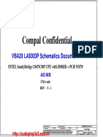 Lenovo_C240_VBA20_20120810