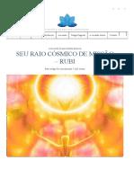 SEU RAIO CÓSMICO DE MISSÃO - RUBI.pdf