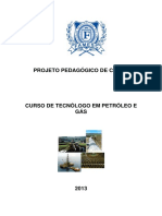 Ppc Petroleo e Gas