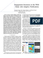 Attention_and_Engagement-Awareness_in_th.pdf
