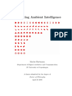 Interfacing_Ambient_Intelligence.pdf