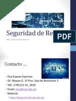 Seguridad.de.Redes.introduccion