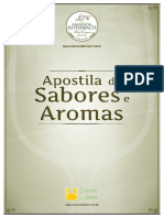 Apostila Aromas e Sabores (1).pdf.pdf
