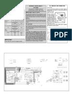 E23CS78HPS5_Diagrama.pdf