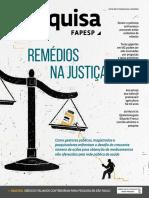 Pesquisa - Edição 252 - (Fevereiro 2017)