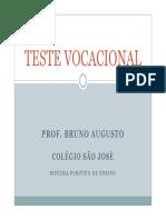 TESTE VOCACIONAL.pdf