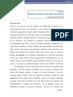 China_debateSocial.pdf