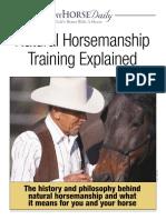 Training-NaturalHorsemanshipTrainingExplained.pdf