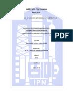 109683521-Destilacion-Rectificacion-Total.pdf