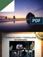 1.-Historia de La Farmacologia