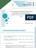 las-normas-internacionales-de-descripcic3b3n-archivc3adstica1.pdf