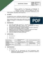 PR-02-02-01 Gestión del Riesgo V06.pdf