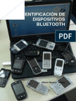 Identificacion.dispositivos.bluetooth