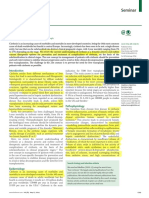 Fisiopatologia Cirrosis Lancet