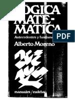 Prototipo-de-Logica-Matematica-Antecedentes-y-Fundamentos-Alberto-Moreno-Gris-600dpi-pdf.pdf