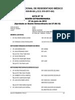 ingresantes 2012.pdf