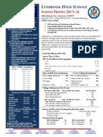 LHS School Profile 2015-2016.pdf