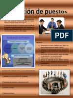 340211313 Metodo Por Puntos